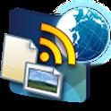 AiWiFi Pro icon
