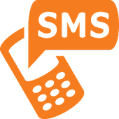 SMS Forwarder