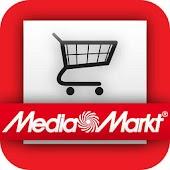 App Media Markt Nederland APK for Kindle