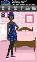 Screenshot of Ackmi Dress Up & Jewelry