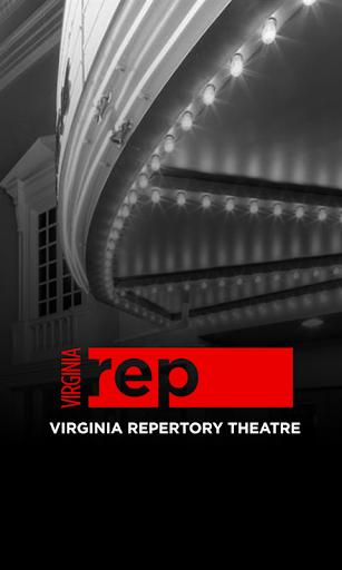 Virginia Rep