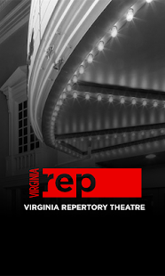 Virginia Rep- screenshot thumbnail