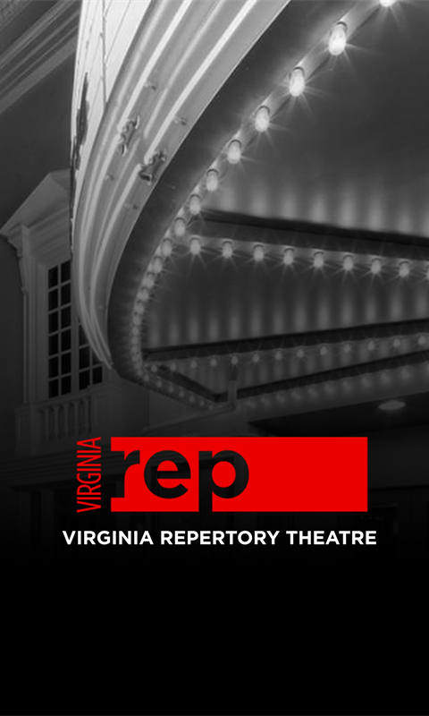 Virginia Rep- screenshot