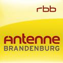 Antenne Brandenburg icon