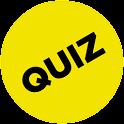 Quiz Infermiere icon