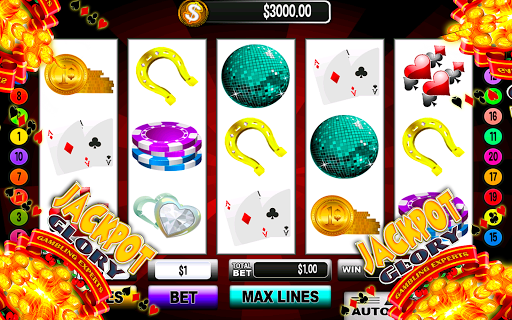 Royal Diamond Classic Slots