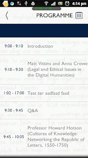 dhAHRC Workshop Oxford June 13- screenshot thumbnail