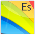 Essential COLOR's Icon Pack icon