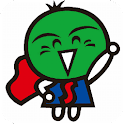 Sudachi-Kun Game for kids icon