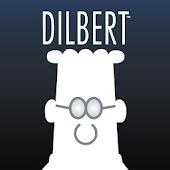 Dilbert Mobile