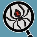 PestPro The Bug Identifier icon
