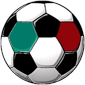 Soccer Mexican League APK for Lenovo