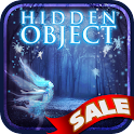 Deep in the Fairy Forest icon
