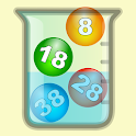 Mark 6 Lab icon