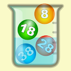 Mark 6 Lab icon