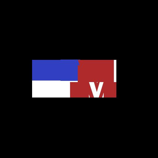 MRTV-Live