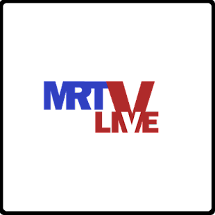 MRTV-Live- screenshot thumbnail