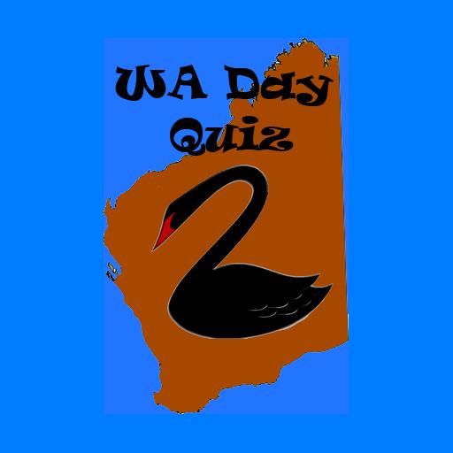 WA Day Quiz 1.0