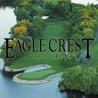 Eagle Crest Golf Club icon