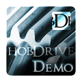 HobDrive Demo (OBD2 ELM diag) 1.4.23 icon