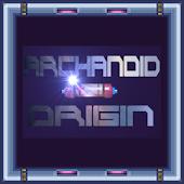 Arkanoid Origin(Arkanoid) NoAd