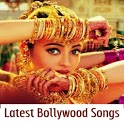 Latest Bollywood Songs icon