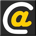 Cabzzz icon