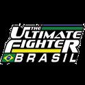 TUF Brasil icon