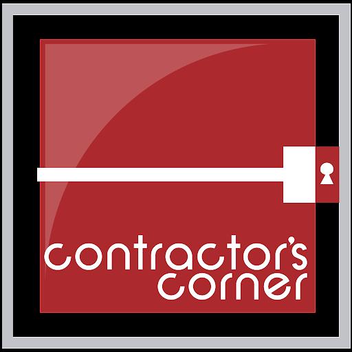 Constractors Corner