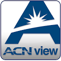 ACN View icon