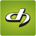 Dh-Mobi icon