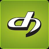 Dh-Mobi