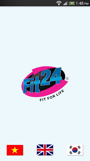 Fit24.vn