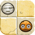 Maze Maker Duel icon