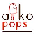 aikopops