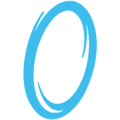 Portal APK for iPhone