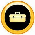 Karatbars Affiliate Toolbox icon