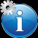 App News Free logo