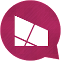 Windows Central Forums icon