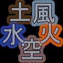L5R Companion icon