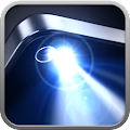 App Brightest LED Flashlight apk for kindle fire