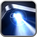 Lampe torche - Flashlight icon