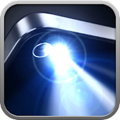Brightest LED Flashlight APK for Sony