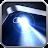Brightest LED Flashlight 1.3.1