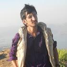 Adarsha B S