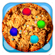 Cookie Maker v57.0