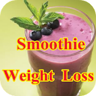 smoothie recipes weight loss