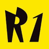 Radio 1 Tahiti