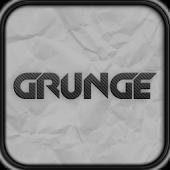 Grunge Walls