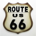 Route66% icon